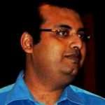 Santanu Mukherjee (Joy), SEO, Internet Marketing, Management